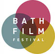 Bath-Film-Festival. logo WEB