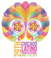 festival-chicago