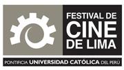 festival-de-lima-ultimo