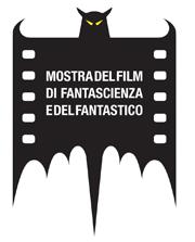 festival-fantafestival