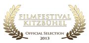 festival-kitzbuhel