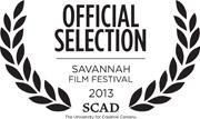 festival_savannah