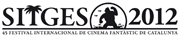 logotipo Sitges_2012_pos2