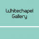 whitechapel copia web